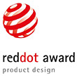 reddot award - product design
